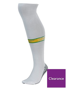 nike-brazil-youths-1819-home-socks-whitenbsp