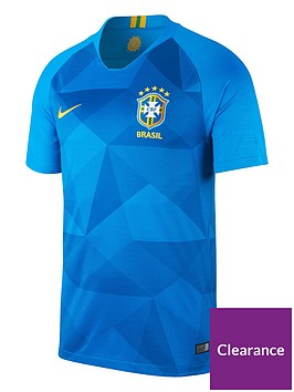 nike-nike-youth-brazil-away-1819-replica-shirt