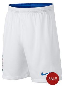 nike-youth-brazil-away-1819-shorts-white