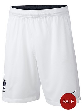 nike-youth-france-home-1819-short-whitenbsp