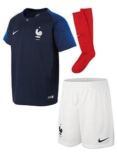 nike-nike-little-kids-france-home-world-cup-kit