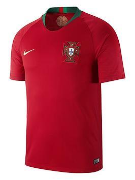 nike-nike-youth-portugal-home-1819-replica-shirt