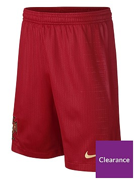 nike-youth-portugal-home-1819-short-rednbsp