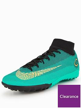 nike-mens-cr7-mercurial-superfly-6-academy-astro-turf-football-boot-greennbsp