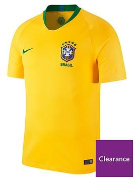nike-brazil-1819-replica-home-shirt