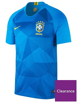 nike-brazil-away-1819-replica-shirt