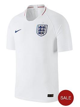 nike-england-short-sleeve-vapor-match-shirt