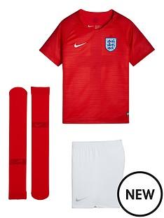 nike-little-kids-england-away-kit-redwhitenbsp