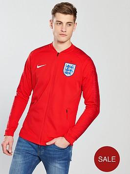 nike-england-anthem-jacket