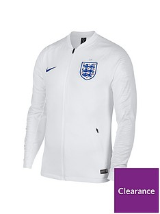 nike-england-anthem-jacket