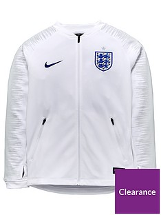 nike-junior-england-anthem-jacket-white