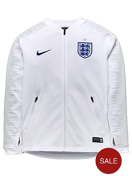 nike-junior-england-anthem-jacket
