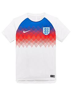 nike-junior-england-pre-match-short-sleeve-training-top