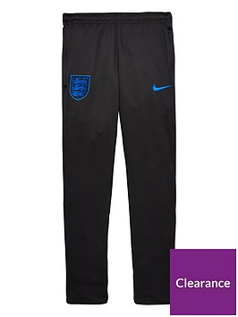 nike-junior-england-dry-squad-drill-pant-blacknbsp