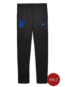 nike-junior-england-dry-squad-drill-pant