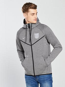nike-england-tech-fleece-hoodie
