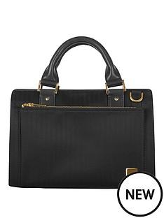 moshi-lula-ladies-lightweight-nano-handbag-for-ipad-mini-slate-black