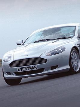 virgin-experience-days-aston-martin-experience-day-in-a-choice-of-14-locations