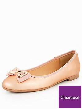 head-over-heels-haze-bow-ballerina-shoes-rose-gold