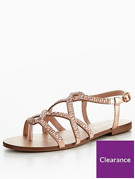 head-over-heels-nadia-embellished-strappy-flat-sandal-rose-gold