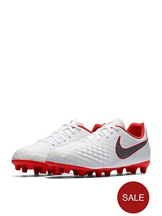 nike-nike-junior-magista-obra-2-club-firm-ground-football-boot