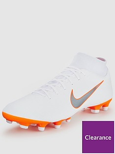 nike-mens-mercurial-superfly-6-academy-multi-ground-football-boot-just-do-itnbsp