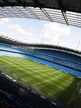 virgin-experience-days-manchester-city-football-club-stadium-tour-for-two-adults