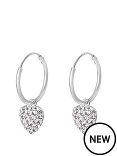 love-silver-sterling-silver-12mm-hinged-hoops-with-crystal-pave-heart-charm