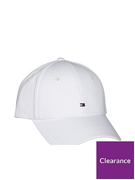tommy-hilfiger-classic-bb-cap