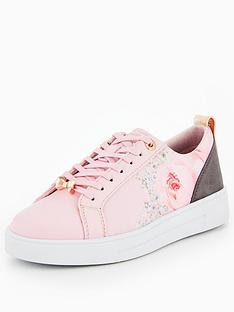 ted-baker-exclusive-fushar-trainer