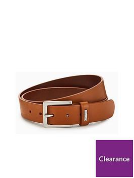 calvin-klein-leather-belt