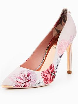 ted baker shoes 5 meters to millimeters to centimeters chart