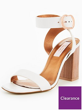 ted-baker-vallama-block-heeled-sandal-white