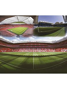 virgin-experience-days-football-tour-for-2