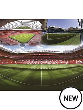 virgin-experience-days-football-tour-for-2