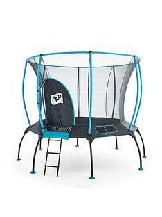 tp-10ft-genius-octagonal-trampoline