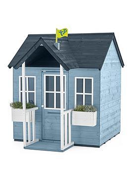tp-forest-villa-wooden-playhouse