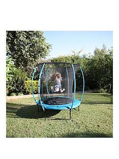tp-6ft-hip-hop-trampoline