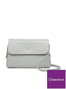 radley-radley-milbank-medium-flapover-multiway-bag