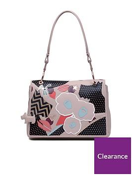 radley-radley-summer-street-large-flapover-shoulder-bag
