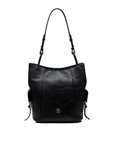 radley-lambeth-mews-large-hobo-bag
