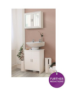 lloyd-pascal-portia-3-piece-bathroom-furniture-set