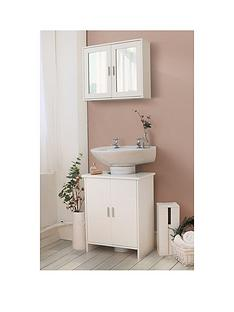 portia-3-piece-bathroom-furniture-set