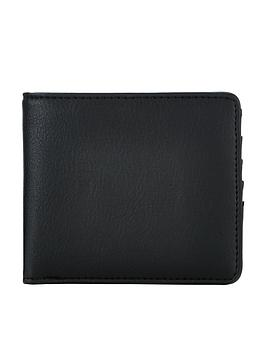 v-by-very-mens-v-by-very-wallet