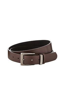 v-by-very-mens-leather-v-by-very-belt