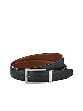 v-by-very-mens-v-by-very-reversible-belt