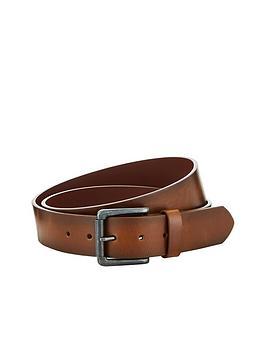 v-by-very-mens-v-by-very-casual-belt