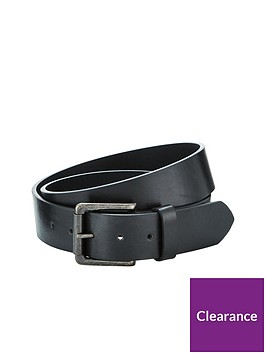 v-by-very-mens-v-by-very-casual-distressed-belt