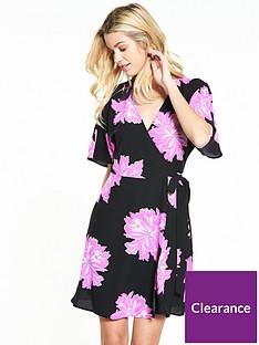 e60517a63693 Clearance | Vero moda | Dresses | Women | www.littlewoods.com