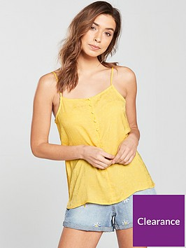 vero-moda-lou-sleeveless-cami-top